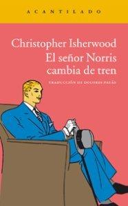 isherwwood