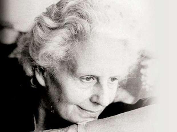 Barcelona / Rutes literàries Mercè Rodoreda