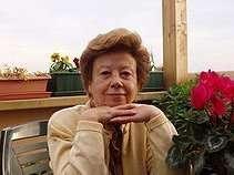 Tarragona / Primavera literària: Un homenatge a Olga Xirinacs