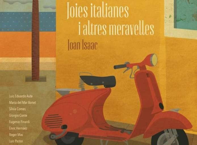 Barcelona / Joan Isaac : Teatre Joventut (L' Hospitalet)