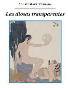 las diosas transparentes