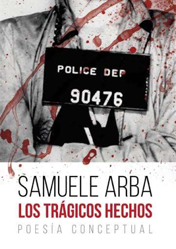 Samuele Arba: Los trágicos hechos