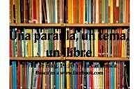 """""""Una paraula, un tema, un llibre"""""""