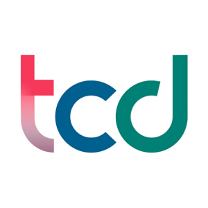 Tarragona Cultura Digital