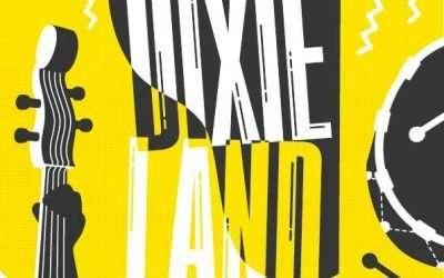 Festival Dixieland Tarragona/2021
