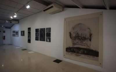 La Casa Canals acull una exposició fotogràfica sobre els 30 anys de la Biblioteca de Torreforta